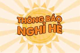 lich-nghi-he-