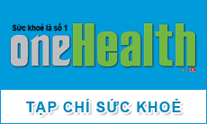 tap-chi-onehealth