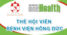 the-hoi-vien-onehealth